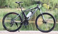 Cheap bicycle Best bike battery