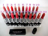 Lipstick Brands With Price Price Comparison | Buy Cheapest ...