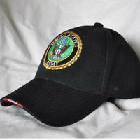 army ants - ANT quot USA ARMY quot Tactical Military Style Commemorate Sun Hat Baseball Caps Use For