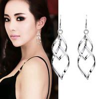 Cheap dangle earrings Best Chandelier earrings