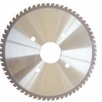 saw blades - Metal Cutting Saw Blades x4 x80 PP60 Alloy Steel Material No Glitches High Efficiency Durable Steel Cutting Saw Blades