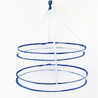 Wholesale wind laundry basket drying clothes basket diameter cm for home use for drying clothes and dirty clthes