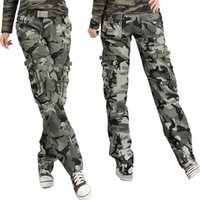 Plus Size Camo Capris Price Comparison | Buy Cheapest Plus Size ...
