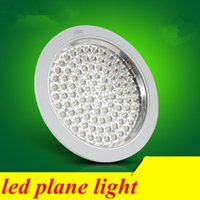 Wholesale LED panel light W mm x mm high quality flat ceiling panel led lamp Years Warranty ceiling down light