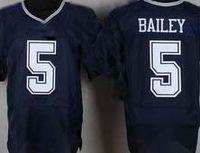 cowboys jerseys - New Arrival Cowboys Football Jerseys USA Flag Fashion Black Elite Jerseys Discount Football Uniform Mens Blue Jerseys