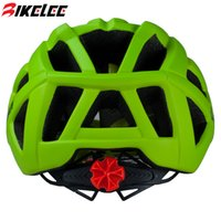 Wholesale 2015 Cycling Helmet evade Mens Road Bike Helmets visor kask Bicycle mountain Integrally molded BMX MTB Racing Cascos Ciclismo