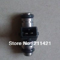 Wholesale High performance Fuel Injector IWP001 for FIAT BRAVO for Direct sale