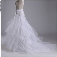 Cheap petticoats Best petticoat wedding