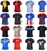 xxxxl size jersey - New cycling round neck short sleeve T shirt Anti UV breathable quick dry bike jersey colors size S M L XL XXL XXXL XXXXL