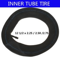 Wholesale 12 x Inner Tire Tube Innertube x2 for TaoTao Buggy MX350 x order lt no tracking
