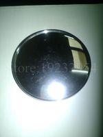 Wholesale chrome vw wheel center cap hub center cap wheel cover inner diameter mm outside diameter mm