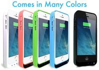 Cheap Power Case Best Power Case for iphone