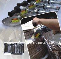 Wholesale Cardboard Waste Stripper die cutting box waste stripper