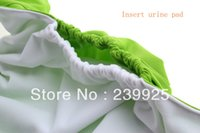 Wholesale Hot sale adult diaper double leg gusset and with pc insert high quality adult iaper