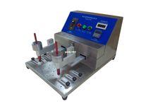 abrasion tester - Brand New Stainless Steel Abrasion Tester x cm Platform bit counting