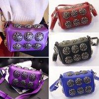 Cheap 2015 Newest Fashion Women girl small bag Shoulder Bags designer handbags summer Casual bags for women handbag Shoulder Bag