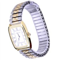 Wholesale 2014 new mens stainless steel watches fashion Luxury Dress Watches gift watches mens Wristwatches