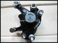 best bike shoes - free ship good quality and best seller bike brake shoes for mountain bike bike speed part bike disc brake