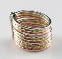 Cheap Rings Best Tip Ring
