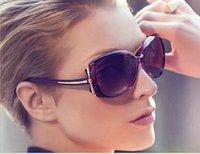 Wholesale Decorative Fashion Woman Sunglasses Frames