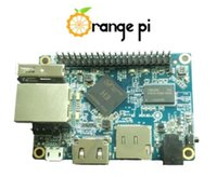 Wholesale Orange Pi One Package Raspberry Pi2 Banana Pi Cubieboard