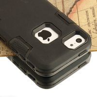 iphone 5c case - Defender Heavy Duty Dirtproof Shockproof Protective Case Cover for iPhone C
