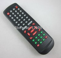 auto scrolling - V Car Auto Red LED Programmable Message Sign Scrolling Moving Display Board with remote