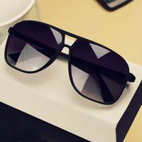 aviator sports - Fashion Sun glasses Leopard Aviator Sunglasses men outdoor sport Oculos de sol masculino male Original gafas de sol lentes