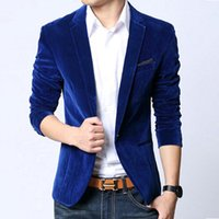 Where to Buy Velvet Coat Suits For Men Online? Where Can I Buy