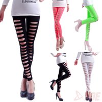 Cheap Leggings Best leggings women