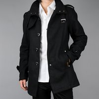 Cheap Pea Coats Hoods | Free Shipping Pea Coats Hoods under $100 ...