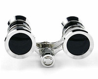 antique theater - Free Express x Beatiful Classic Antique Binoculars Telescopes Glasses For Theater Opera