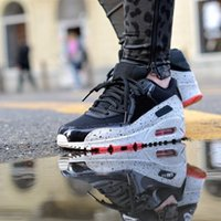 art styles table - Fashion Style Men Women air Running Shoes max Shoes Athletic Running Tenning Sneakers Shoes Basketball Shoes Size