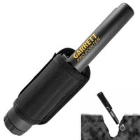 Wholesale GARRETT Pro Pointer Metal Detector CSI Pinpointing Hand Held Pinpointer Detector