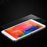 Wholesale 9H Tempered Glass Screen Protector Protective Film for Samsung Galaxy Tab Lite T110 T210 T310 P5200Tablet
