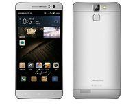 gb rom - Landvo L600s MT6732 bit Ouad Core Cell Phone GHz Inch X720 GB RAM GB ROM MP G G FDD LTE GPS USB OTG