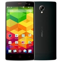 """Cheap In Stock Ulefone Be X 4.5"""" IPS Android 4.4 MTK6592 Octa Core 3G WCDMA Cell Mobile Phone 8MP CAM 1GB RAM 8GB ROM Smartphone"""