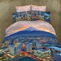 Cheap 3D Monroe Minions Bedding Set Comforter King Bedding Sets Queen Size Bedspread Sheets Duvet Cover Bedsheet Playboy Home Texile