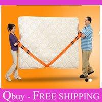Wholesale 2014 new tv carry furnishings easier Forearmforklift Furniture Moving furniture Belt Moving Ropes Conveyor Belt