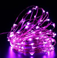 halloween decorations pumpkin - rgb color flashing dream lighting battery operated m led string fairy lights leds wire christmas holiday party decoration
