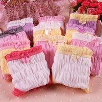 bamboo - Women s bamboo fibre panties young girl briefs panties