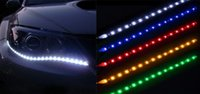 atmosphere articles - DHL cm Article atmosphere inside the car lights LED car lights Waterproof strip lights