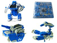 Wholesale Green Energy Products in DIY toy Solar Toy Kit Robot Solar Gift Solar power product