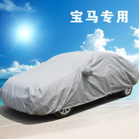 better car sales - 2015 Layers Cover with High Quality and Good Service Cheap Car Covers Online Sale Big Order and Better Price