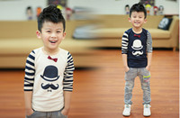 Cheap kids clothes Best boys clothes