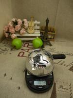 Wholesale Hookah charcoal holder alloy hookah accessory fashion design hookah parts chicha high classic hookah shisha burner
