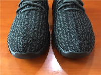Cheap Best Yeezy boost 350 Best Fashion Yeezy Boost