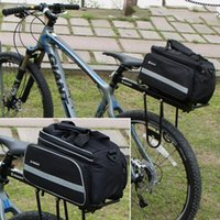 bicycle murray - 2014 time limited sale red kg cm kg quot m3 steel giant bicycles murray optional small back pack riding package