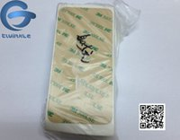 Wholesale 3M Sticker Adhesive Glue for Iphone inch For iphone plus inch Touch Screen Glass