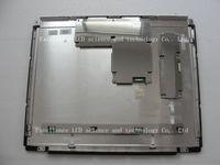Wholesale LQ231U1LW31 LQ231U1LW32 New Original inch TFT UXGA LCD Display Screen With LED Driver RoHS
